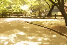 outdoor-scenery-023-2