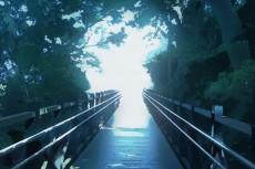 outdoor-scenery-045-3
