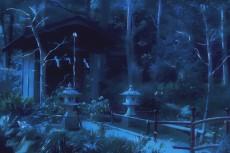 outdoor-scenery-057-3