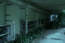 indoor-scenery-088-3