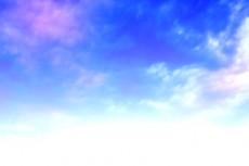 sky193