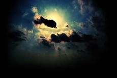 sky209