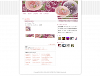 information-2007-01-01