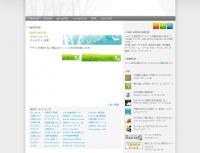 information-2008-06-01