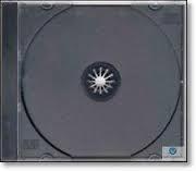 cd storage units