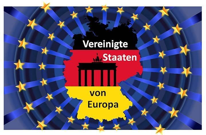 vereinigte-staaten-von-europa