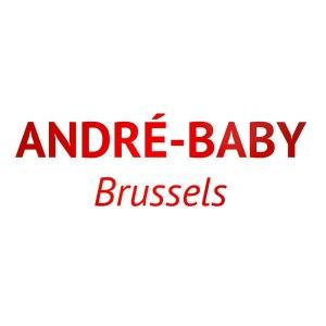 Logo Maison André-baby