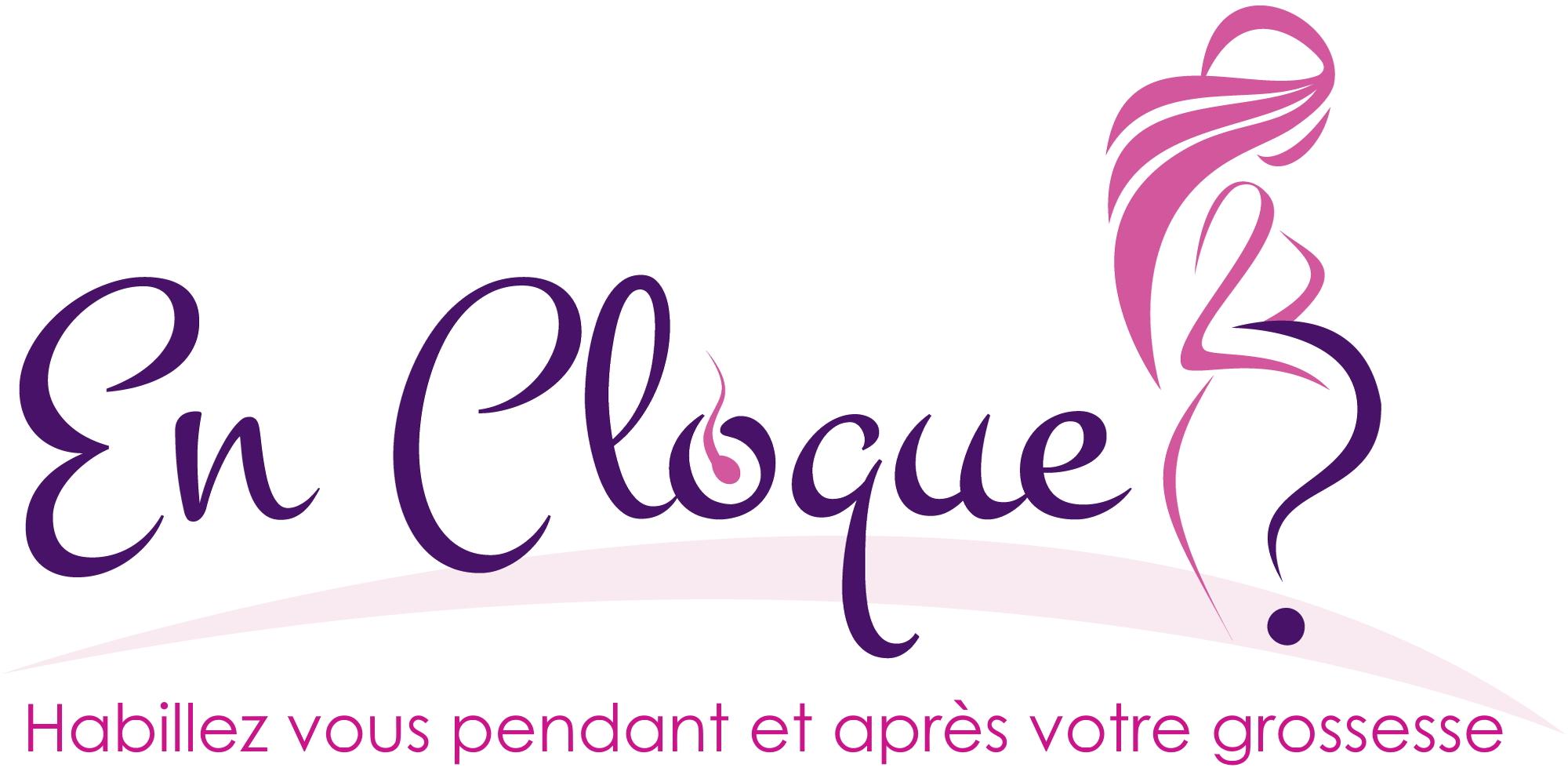 En Cloque | Habillez-vous pendant et après votre grossesse!