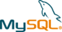 Image representing MySQL as depicted in CrunchBase