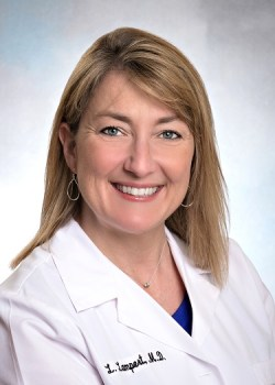 View details for Lisa Lampert, MD
