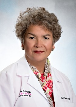View details for Vivian Hernandez, MD