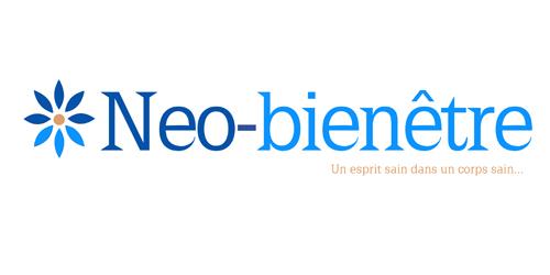 Medecinesdoucesetbienetre  Neo Bienêtre