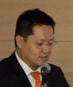 Kent Hwang, DDS(USA)