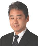 中島康先生, 歯学博士(日本)