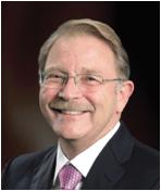 Dr. Dennis Smiler, DDS(USA)