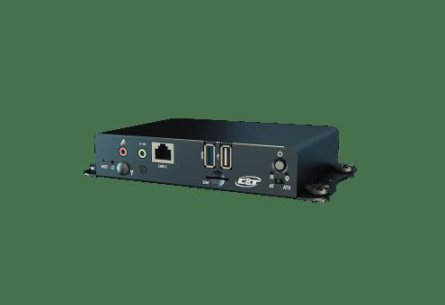 BCO-1000