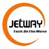 JetWay_Logo