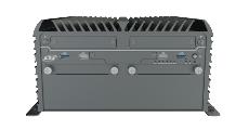 RCO-6022