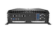 RCO-6100-D10G industrial PC