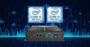 Les CPU de la série BCO-2000