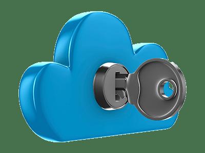 Повышенная стабильность и безопасность серверов