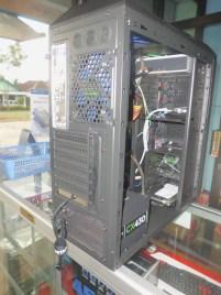 CIMG1745
