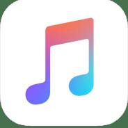 Taller de iTunes y Apple Music