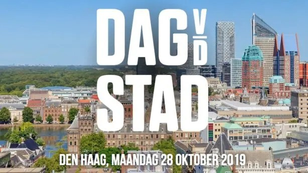 Dag van de Stad 2019 Neo de Bono Moerwijk Cooperatie Geloven in Moerwijk Nacht van de Stad Stadssafari 614x346