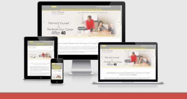 Neo Design Concepts-responsive-website design-juliet-murphy-career-development