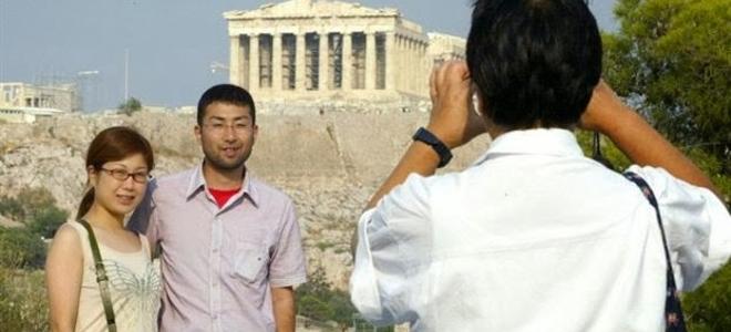 kinezoi-touristes-660.png