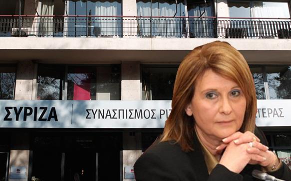 syriza_graf-copy