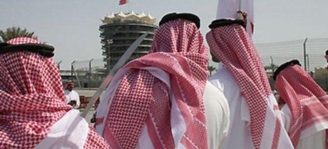 arabes-katar-660.jpg