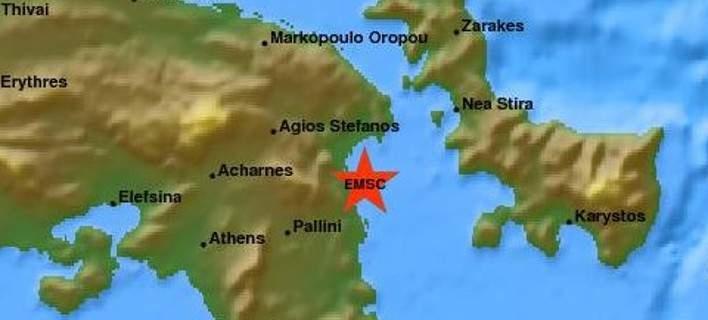 seismos-anatoliki-attiki708.jpg?itok=M-z