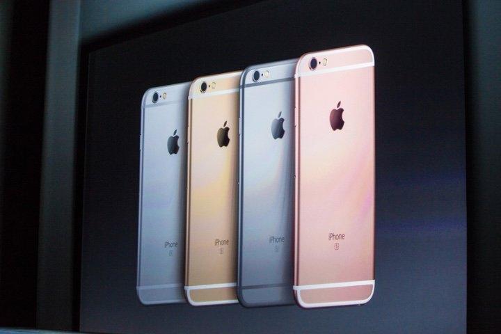 iphone6s-6.jpg