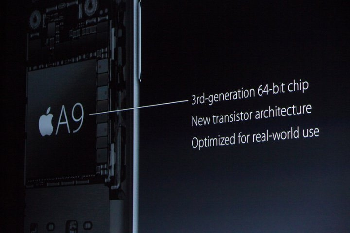 iphone6s-3.jpg