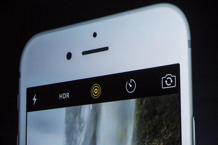 iphone6s-kamera-4.jpg