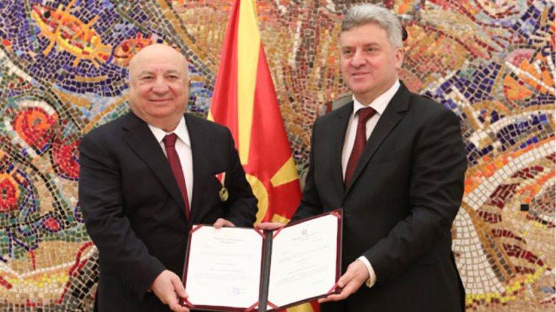 tav-ivanov