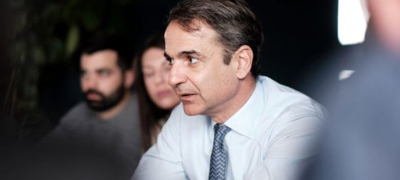 mitsotakis-nd-ekloges-708_1