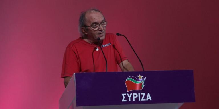 Panos-labrou-syriza.jpg