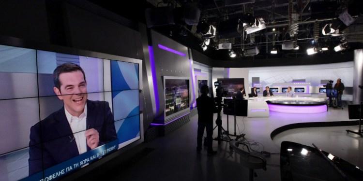Tsipras-synenteyji-ert-2019-06-05