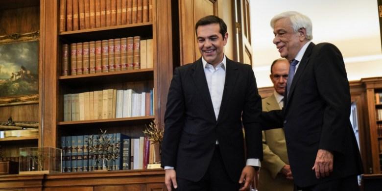 tsipras-ptd-1300-welcome