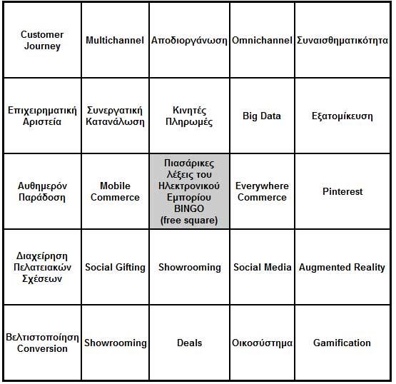 Bingo_neoecommerce