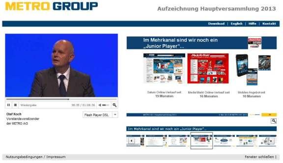 Olaf-Koch_Hauptversammlung