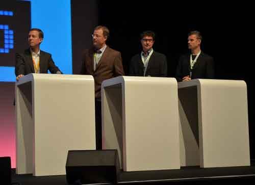 K5-Conference_Logistics-Pan