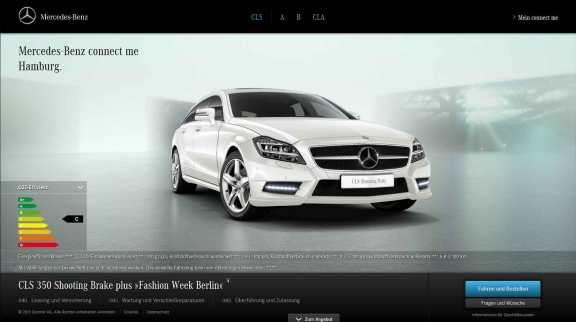 Mercedes-Benz_Connect-me