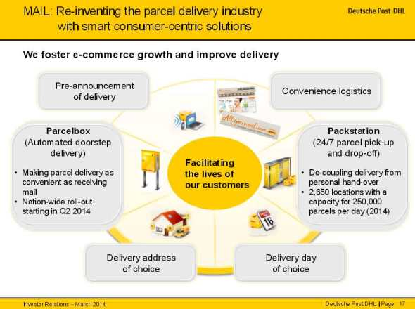 DHL_Reinventing-the-parcel-