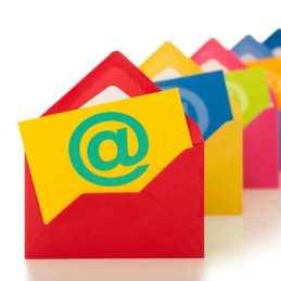 οpen-email