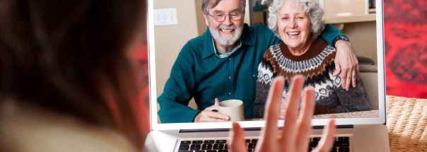 Διαδικτυο-Συνταξιουχοι