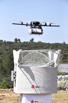 dpd_drone