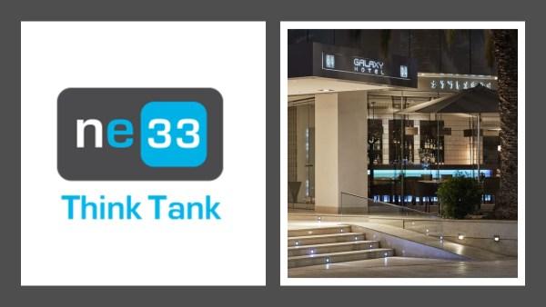 ne33-thinktank-galaxy-hotel